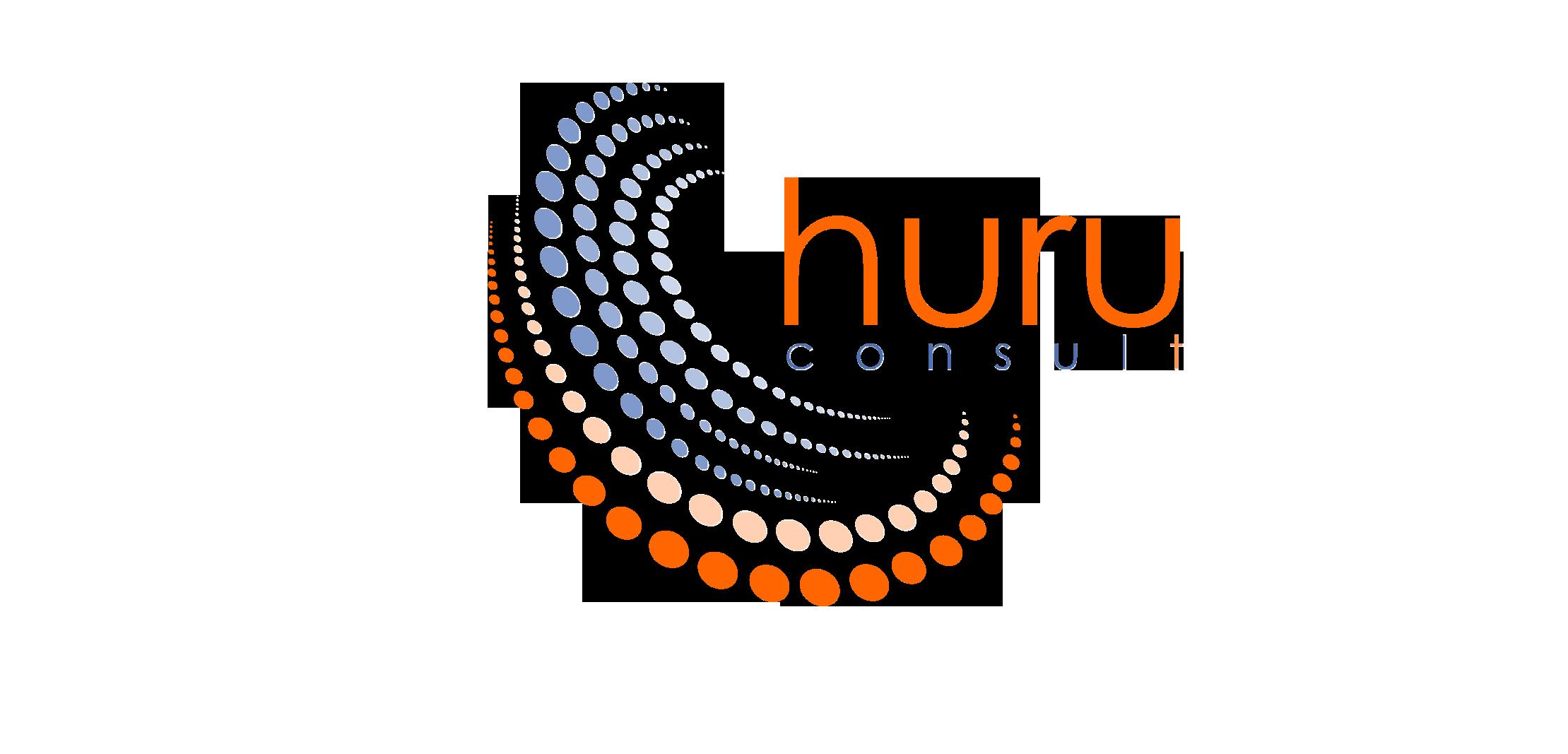 HURU PNG LOGO PNG